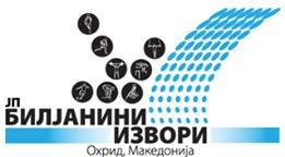 www.biljaniniizvori.mk